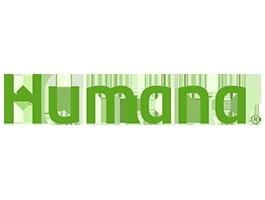 Humana_logo