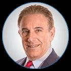 Barry A. Hendin MD